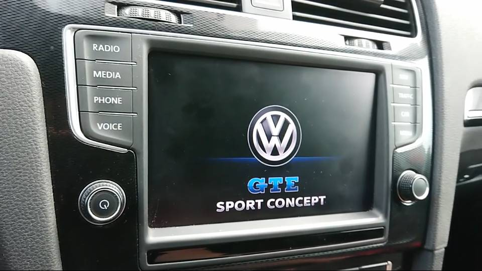What did you do to your mk7 today? - Page 878 - GOLFMK7 - VW GTI