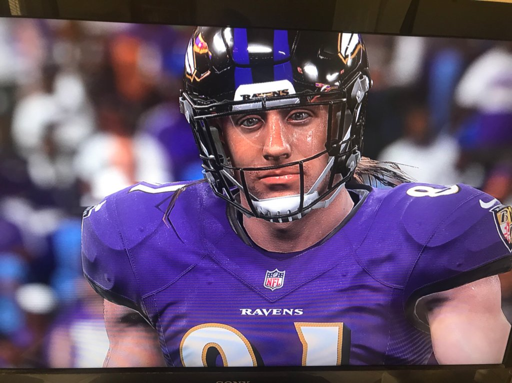 2d7f2fa0a1fe Madden NFL 19 Title Update Available
