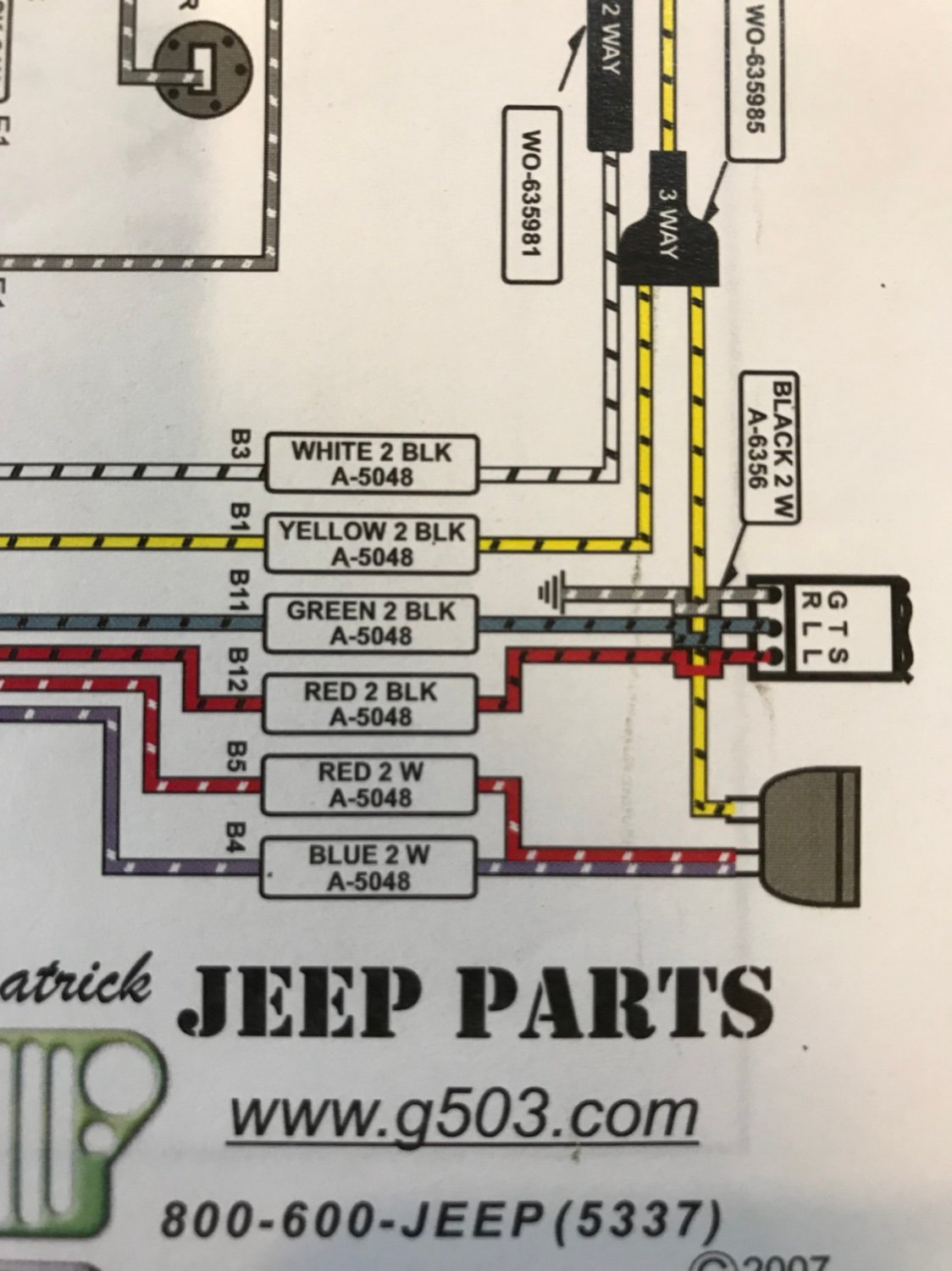 DIAGRAM] 61 Willys Utility Wagon Wiring Diagram FULL Version HD Quality Wiring  Diagram - DIAGRAMICA.MONDEMODEXL.FRDiagram Database