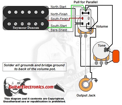 Push Pull Pot Wiring Diagram from uploads.tapatalk-cdn.com