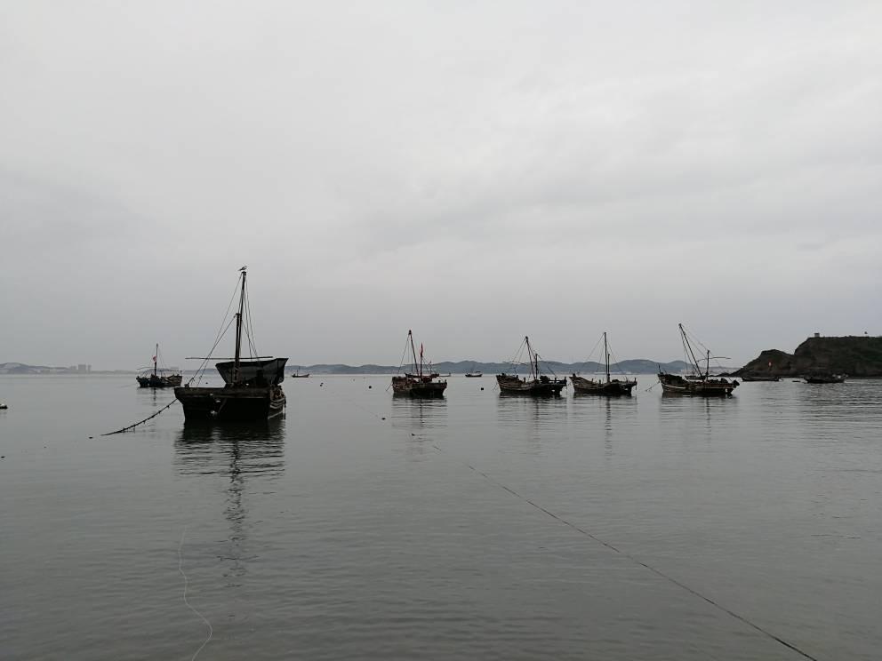 Qing river i ostale Oholijeve avanture po Kini - Page 6 8d8822fd0d72b3c7677033e68675c540