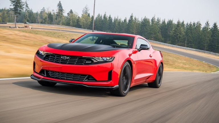 2019 camaro 1le first drive nasioc rh forums nasioc com