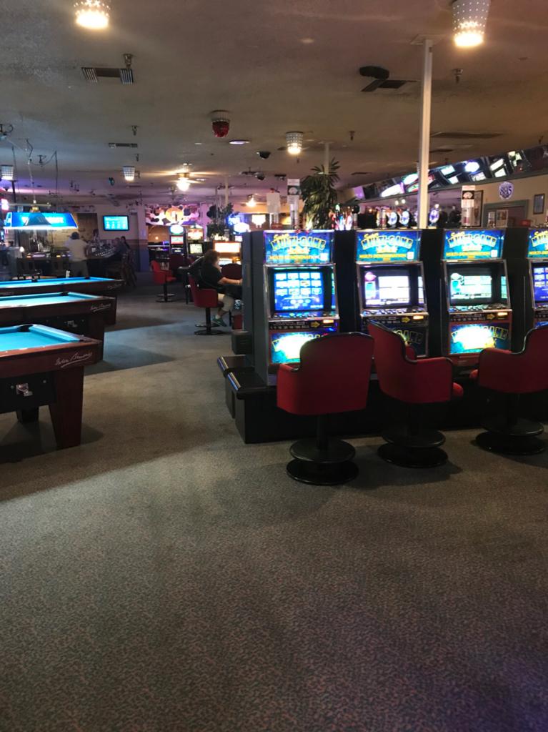 Casino free spins no deposit europe