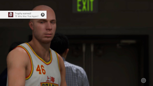 NBA 2k19 Post Your Face Scan Thread - Page 5 - Operation Sports
