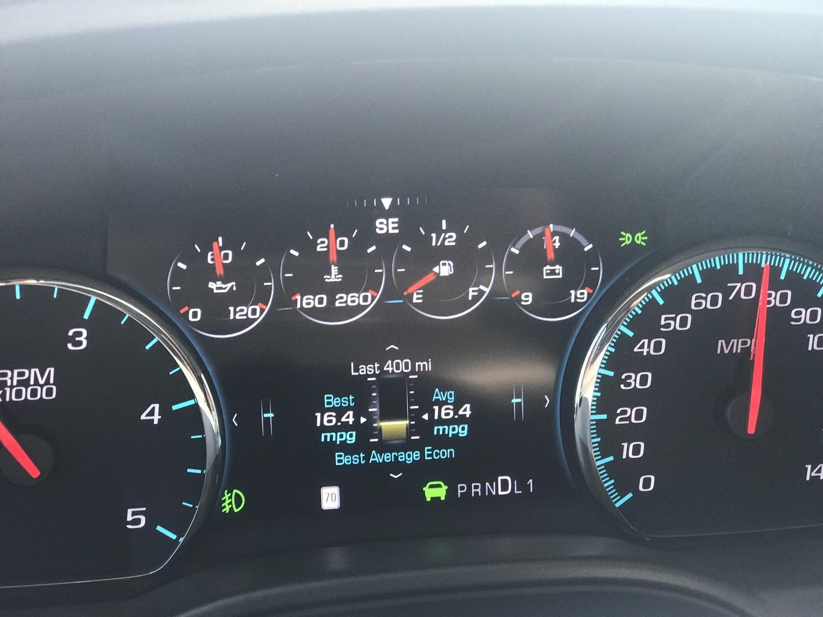 Fuel sending unit - Chevy and GMC Duramax Diesel Forum