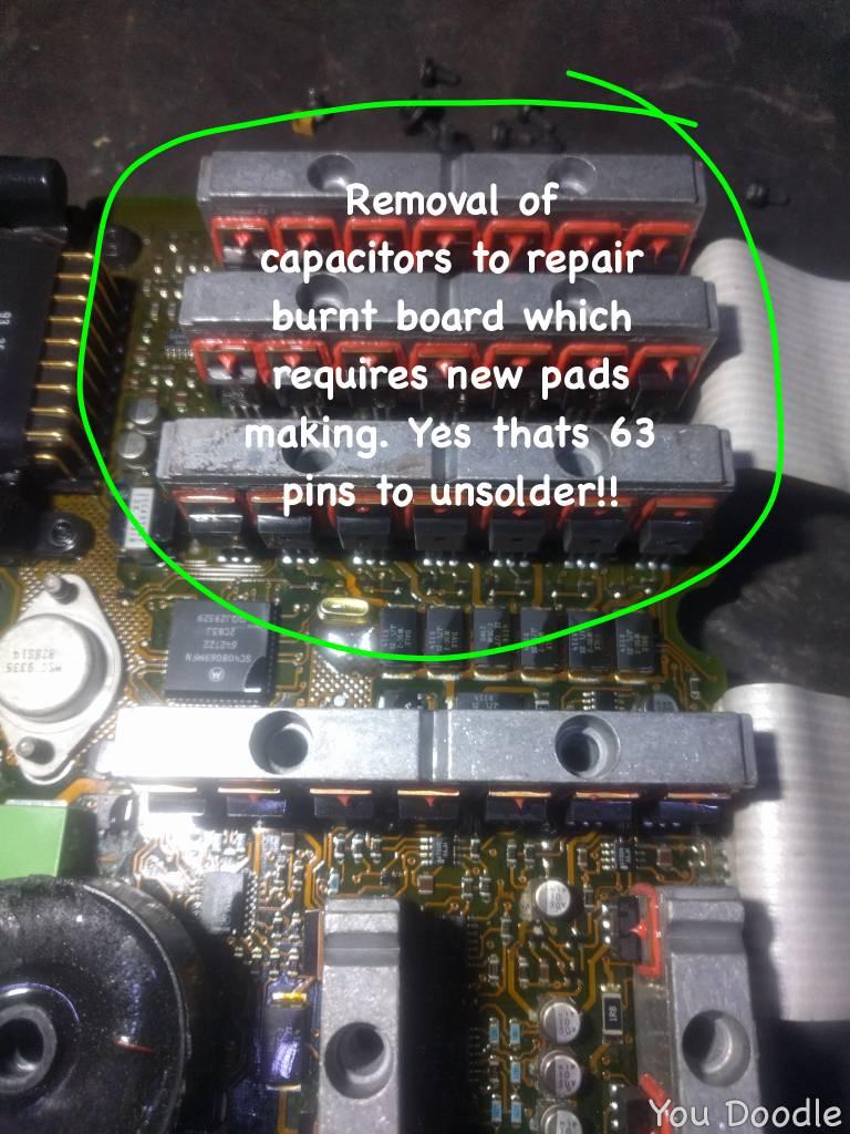 CUMMINS ECM REPAIR TIPS - Page 54