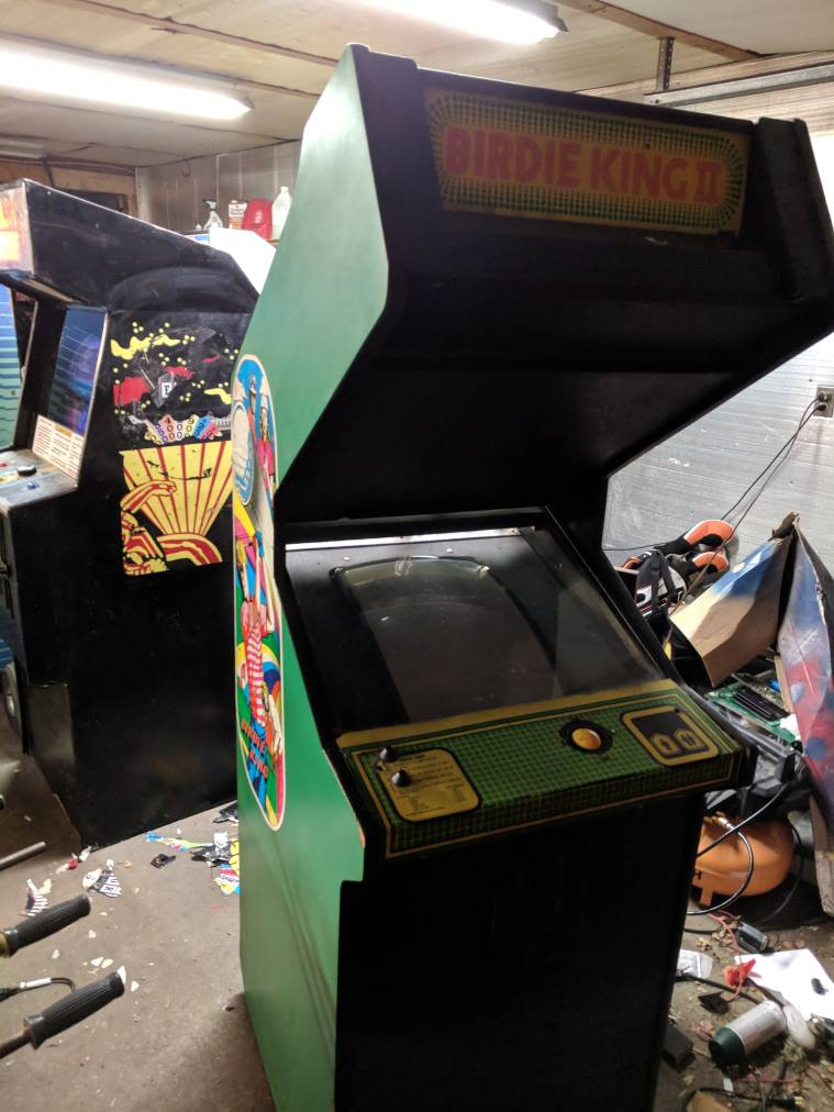 Prime Fs Game Cabinets For Sale Or Trade 44240 Klov Vaps Coin Download Free Architecture Designs Remcamadebymaigaardcom