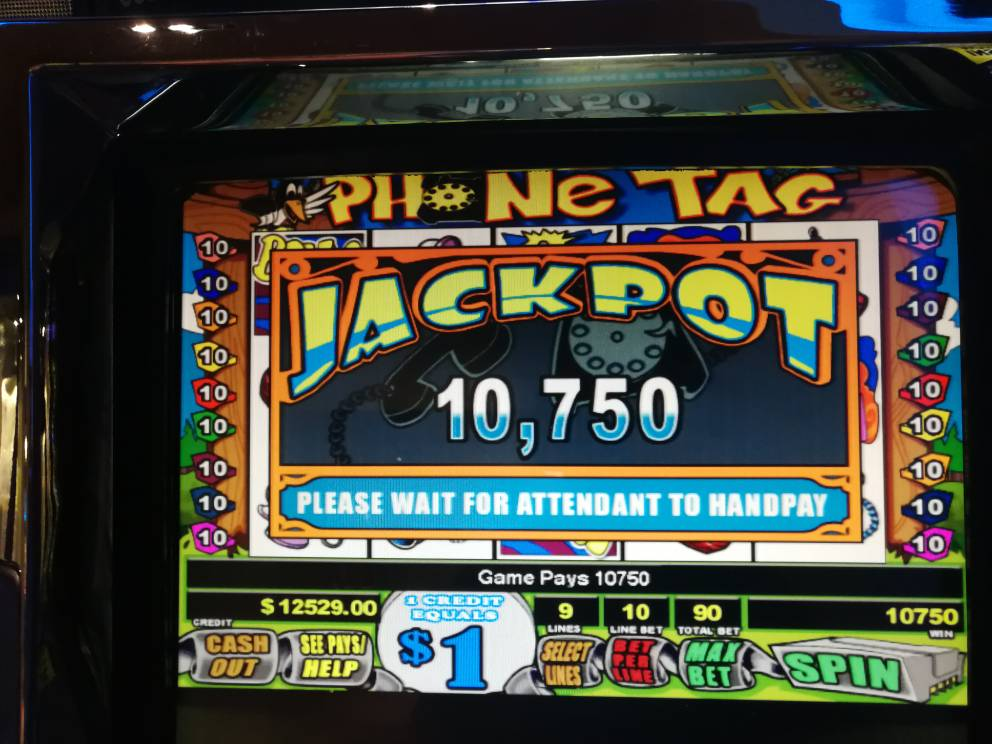forum gambling tip
