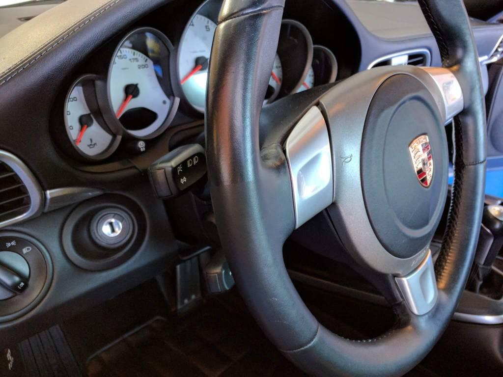 Steering Wheel Cleaner >> Steering Wheel Cleaner