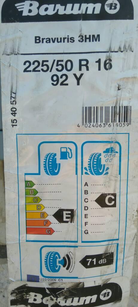 cc9c97be6da6cb351abc457d841af79e.jpg
