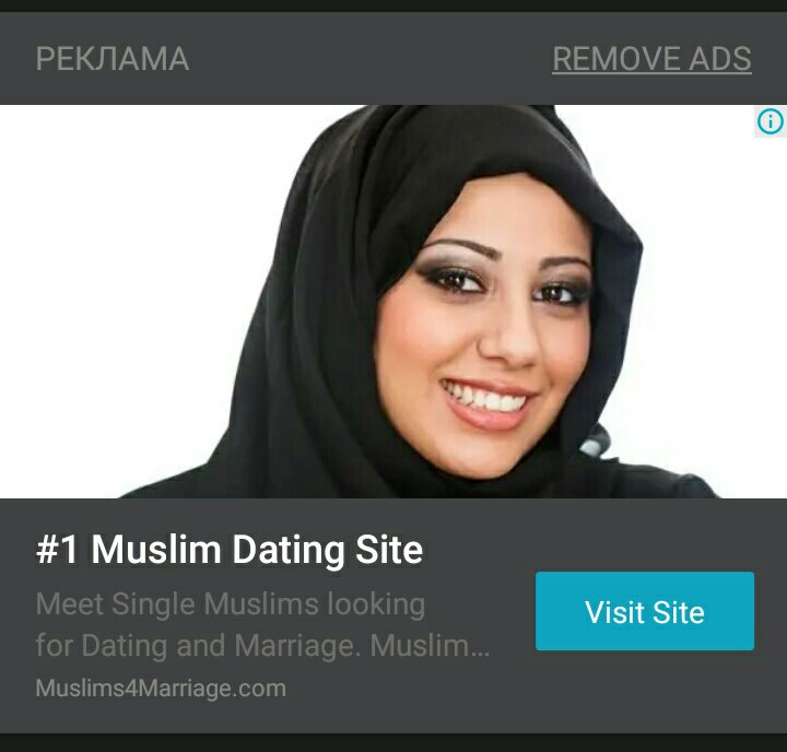 east sparta muslim dating site Featuring single eastern european women looking for men our international online dating site offers a quality matchmaking service to meet single eastern european women who are looking for men to share love and romance by tradition, women from eastern europe make it a top priority to find their life partner at an early stage of adult life.