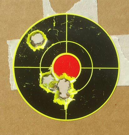 308 Reloading data only - Sniper Central - Sniper