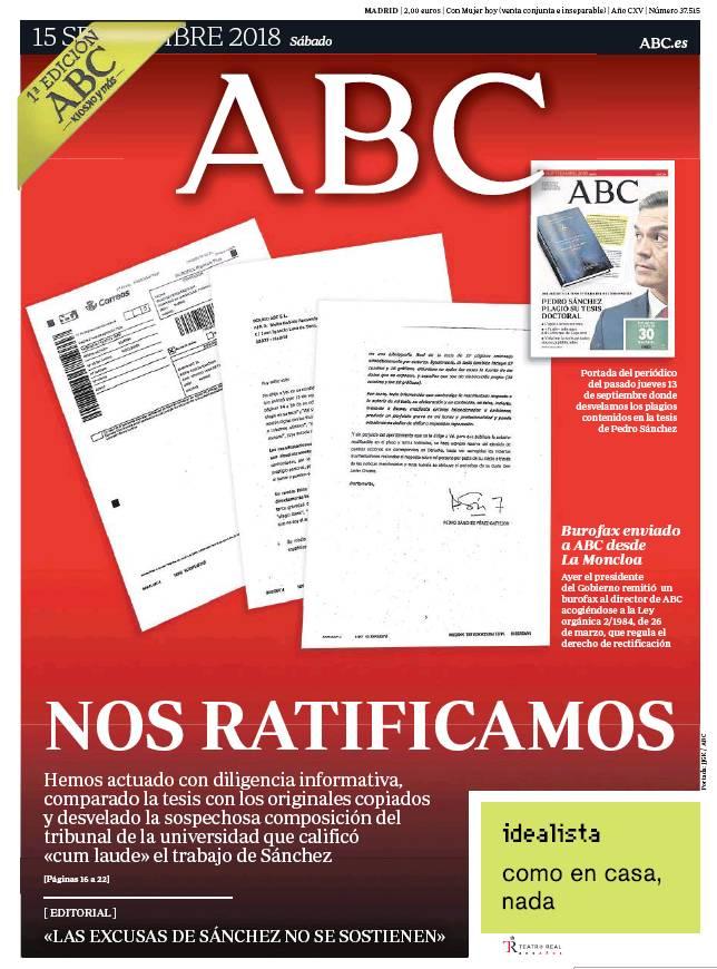 Fundación ideas y grupo PRISA, Pedro Sánchez Susana Díaz & Co, el topic del PSOE - Página 18 B3b2e147ecd83f2fe1839402c22567af