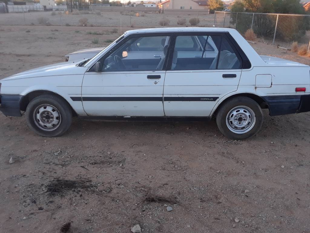 Ae83 Toyota Nation Forum Car And Truck Forums Ae86 Corolla Usa Canada Ewd Wiring Diagrams For The Report This Image
