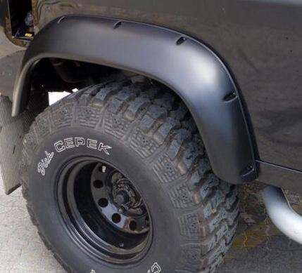 4Pcs Verlängerung Karosseriehalter für 1 10rc Autos Drift Touring DO  jl