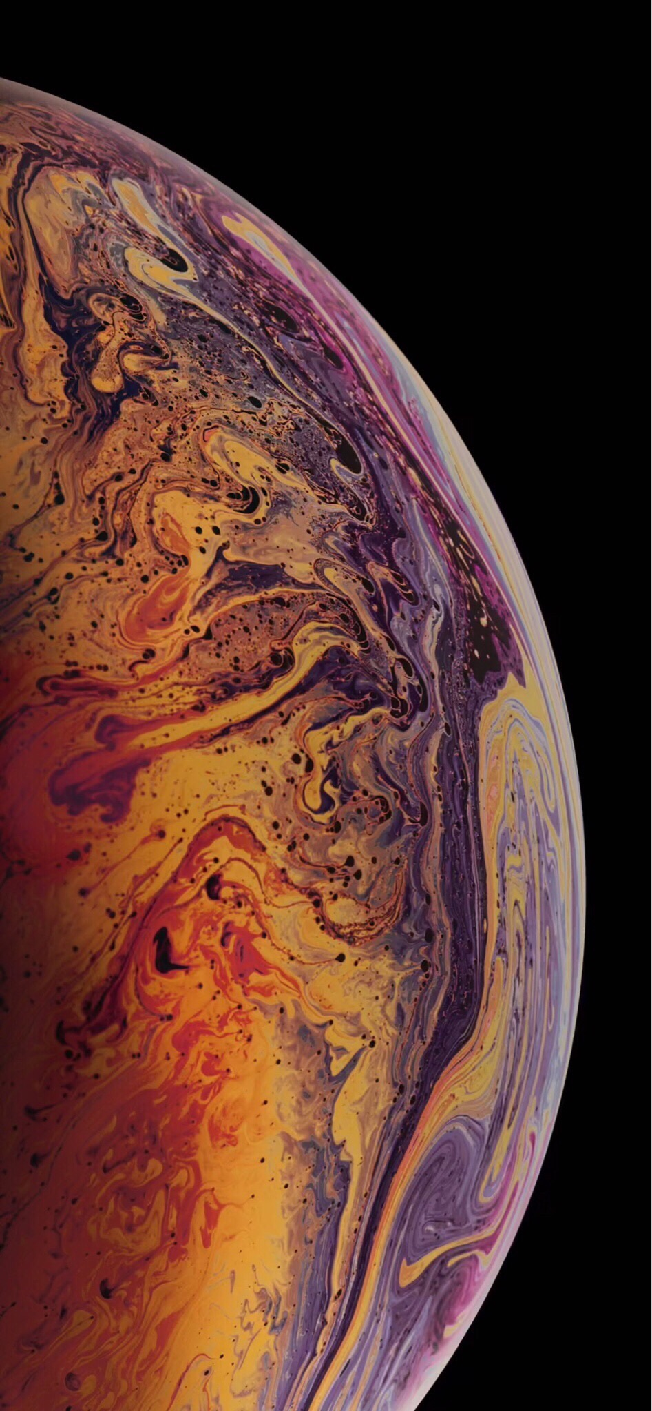 The Iphone X Xs Wallpaper Thread Page 66 Iphone Ipad