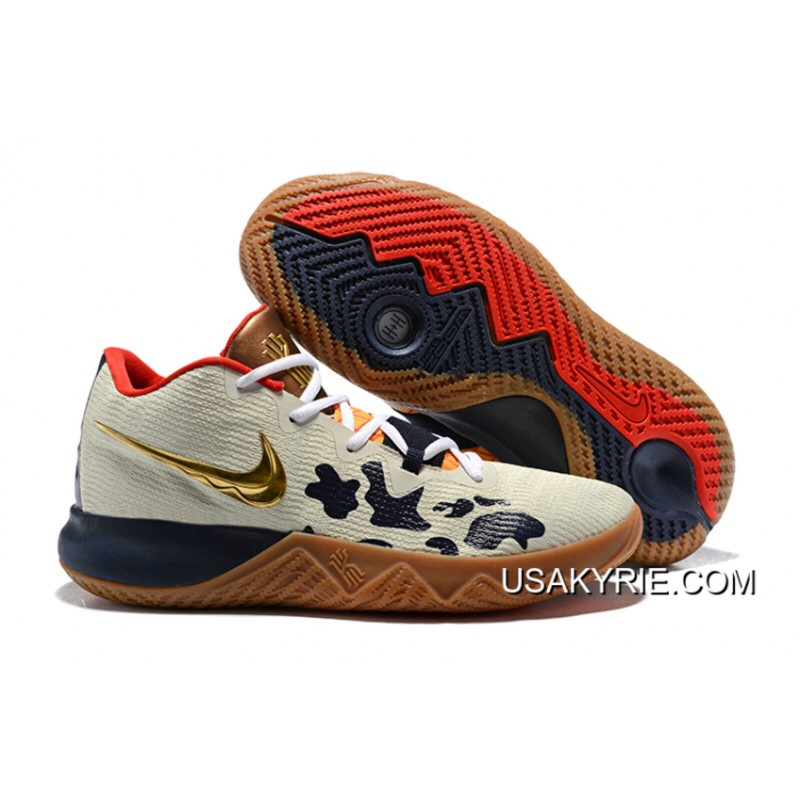744b4bb87eee OS NBA 2K19 Shoe Vault - Discussion - Page 10 - Operation Sports Forums