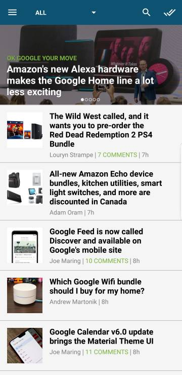 Disappearing navigation bar and status bar - Android Forums