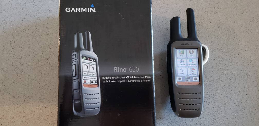 FS: Garmin Rino 650 - $275 TYD -- Colorado OnX Hunt Chip ... on garmin astro 320 topo maps, garmin rino 120 topo maps, garmin etrex 20 topo maps, garmin dakota 20 topo maps, garmin etrex legend hcx topo maps,