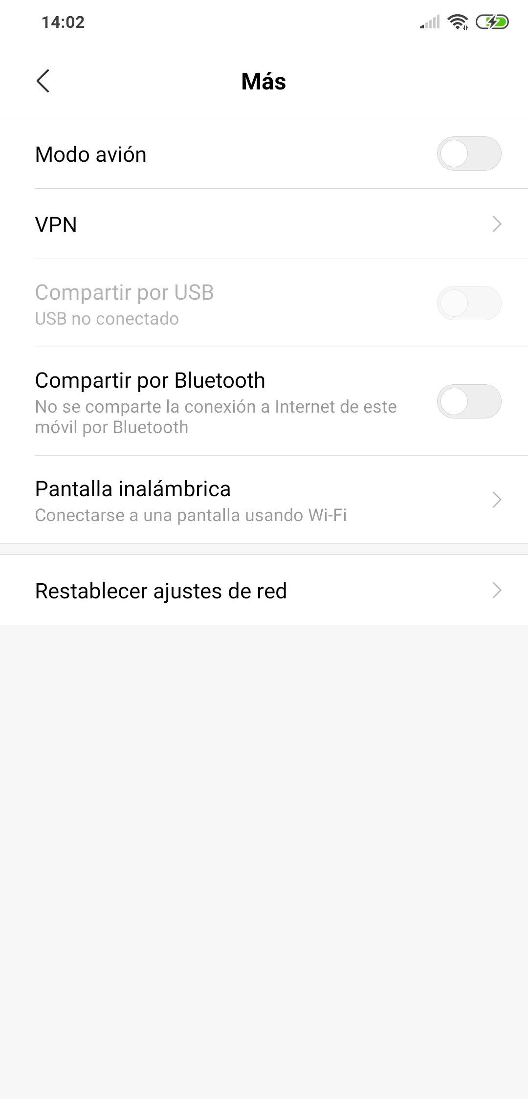 MIUI 10 - 8 9 20   Xiaomi European Community
