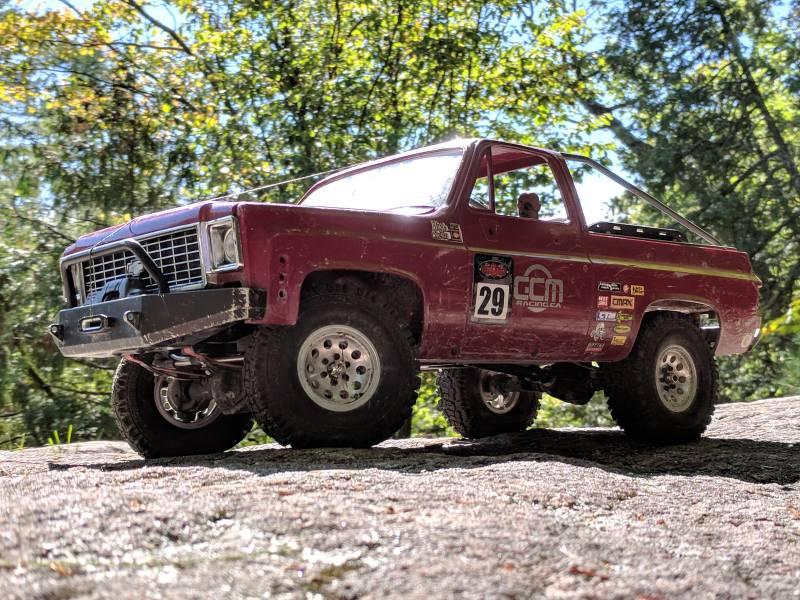 Truck stuff2