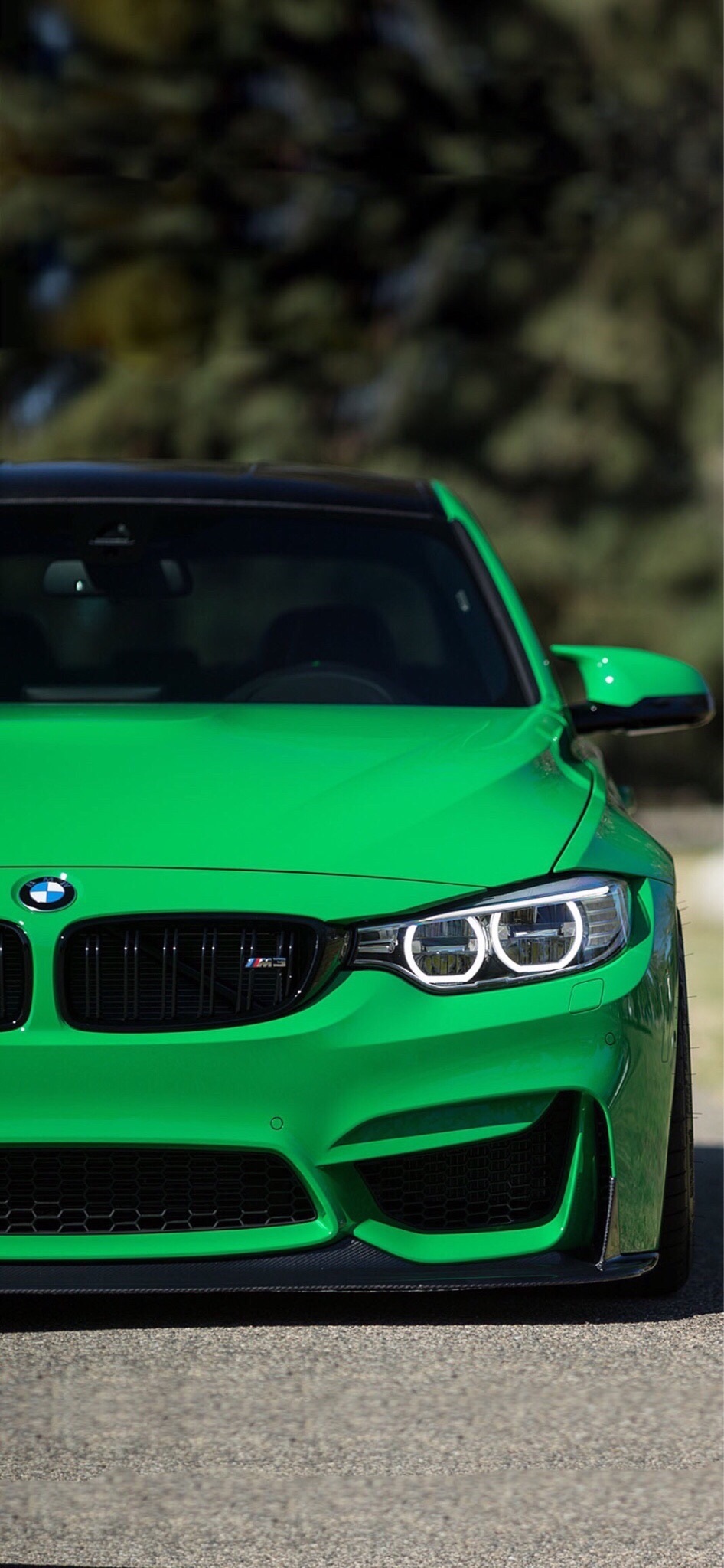 Image Of Bmw Wallpaper Iphone Xs Max 1242x2688 Bmw 5 Series 2 Iphone