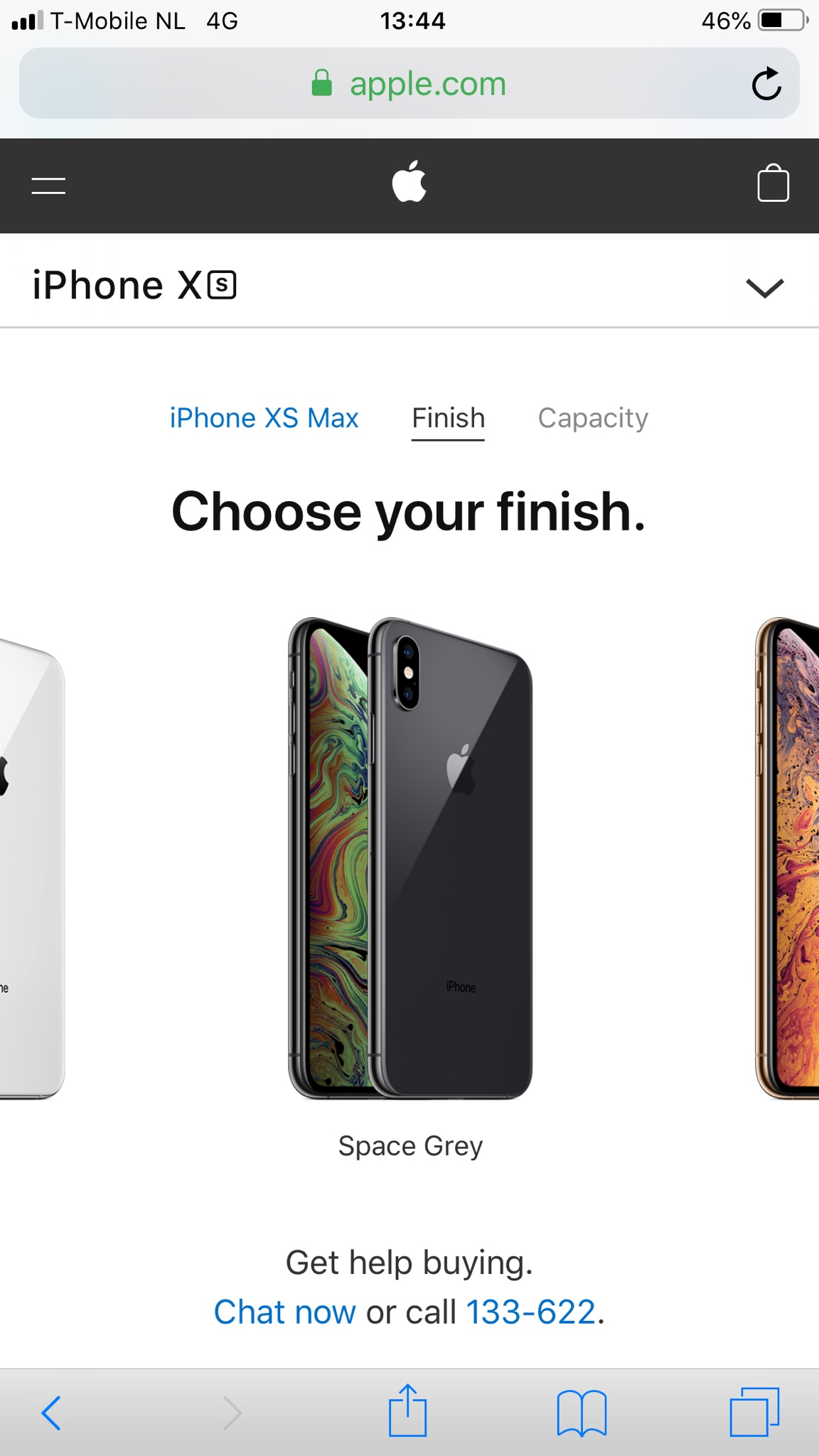 What Color Did You Get The Iphone Xs Max Or In Leviton Framed Toggle Singlepole Switch White Home Depot Canada And This Is
