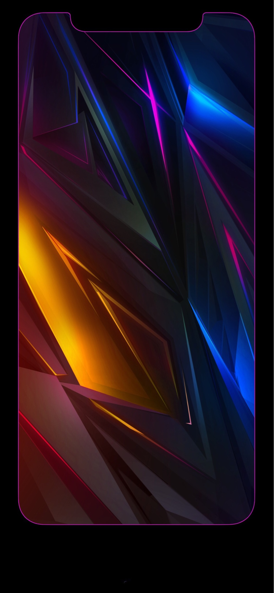 The iPhone XS Max/Pro Max Wallpaper Thread - Page 10 ...