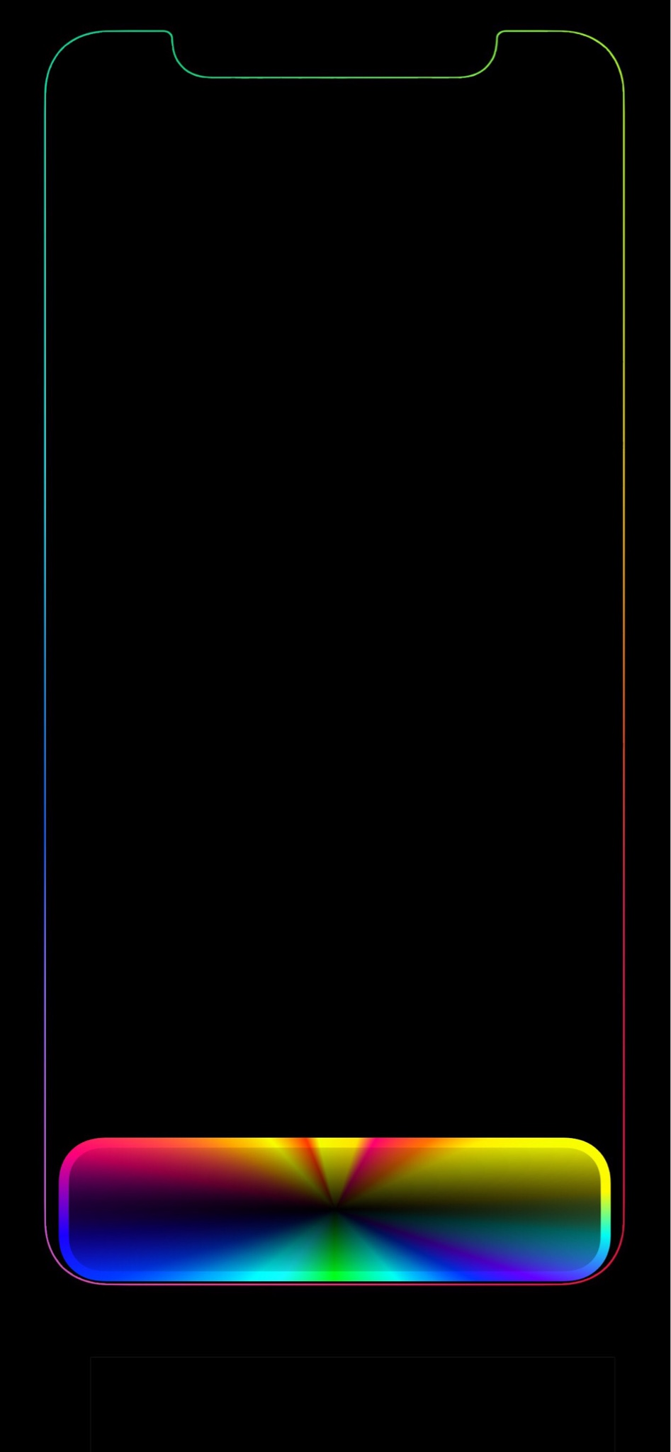 The Iphone Xs Max Pro Max Wallpaper Thread Page 10 Iphone Ipad Ipod Forums At Imore Com