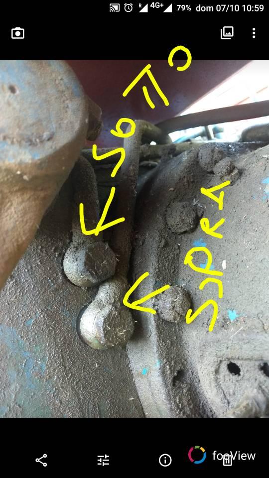 aeed476ab25954edbfaa9d0aca4ad535.jpg