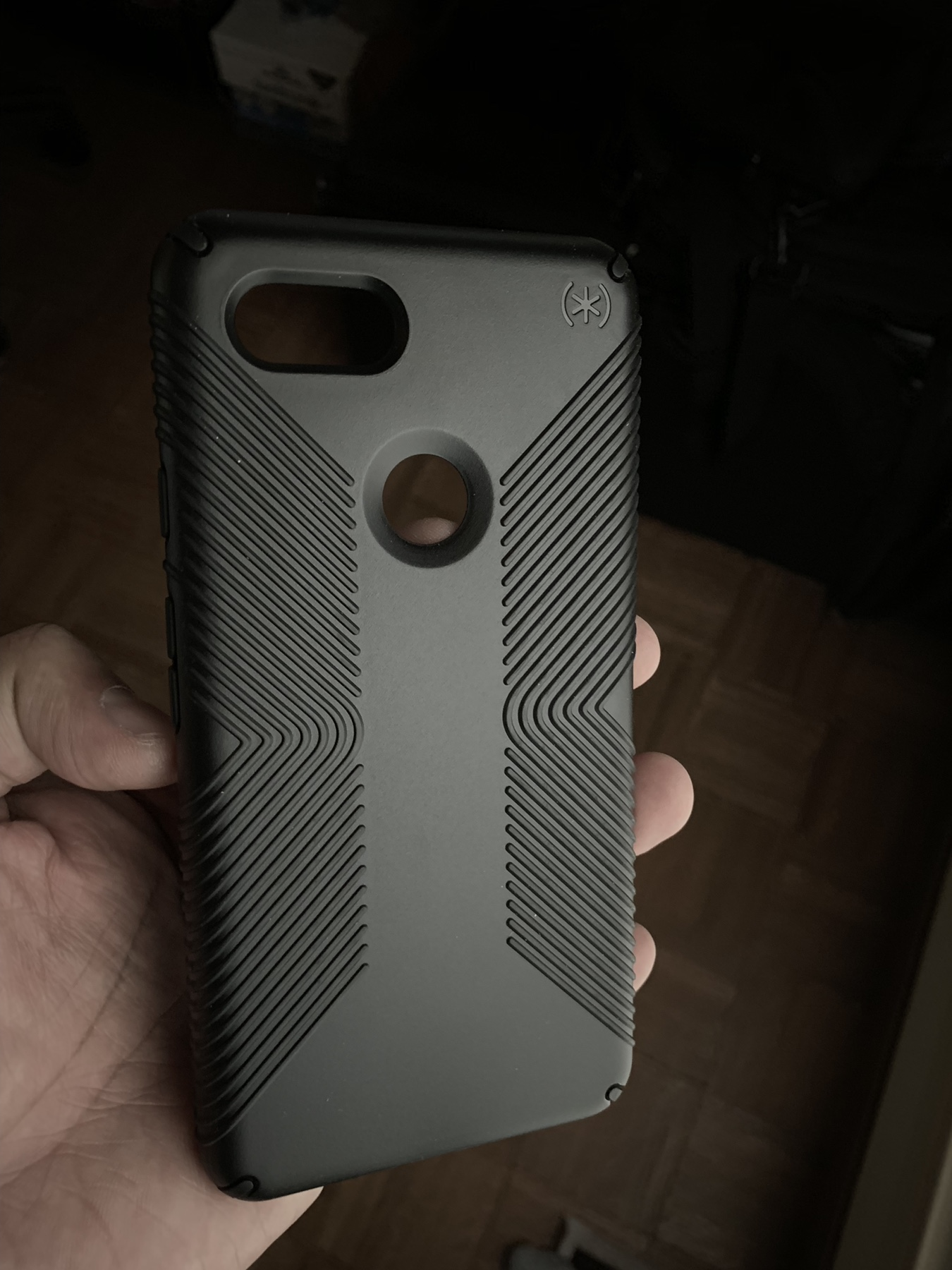 cheaper b753c e8b87 Cases for Pixel 3 - Android Forums at AndroidCentral.com