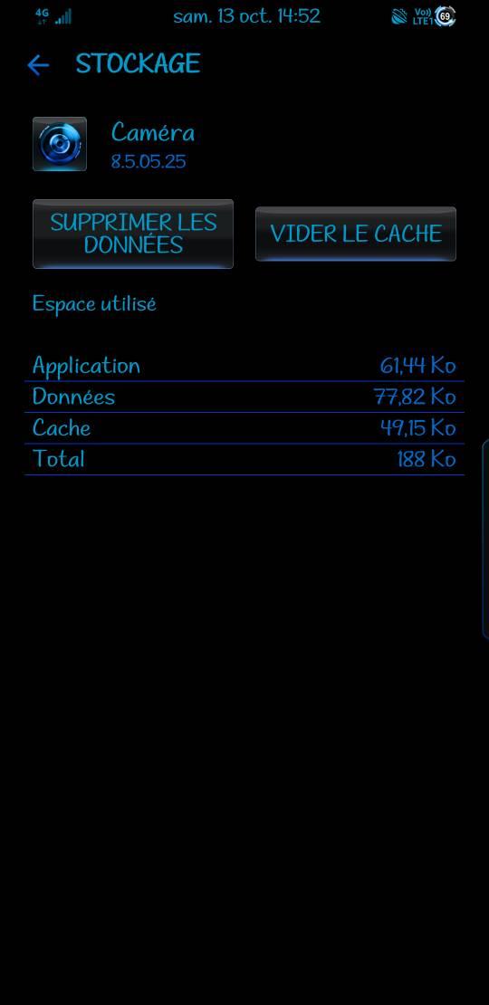 0e38dce4ce90b4c016919dc345b73b11.jpg
