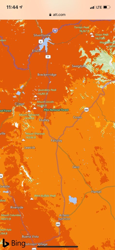 AT&T Firstnet coverage map VS AT&T map on sprint coverage map, att hspa coverage map, t-mobile coverage map, att 3g map, att hotspot coverage map, att 2g coverage map, att dsl coverage map, att phone coverage map, verizon coverage map, att data coverage map, 4g lte map, att mobile coverage map, att lte advanced coverage map, at&t map,