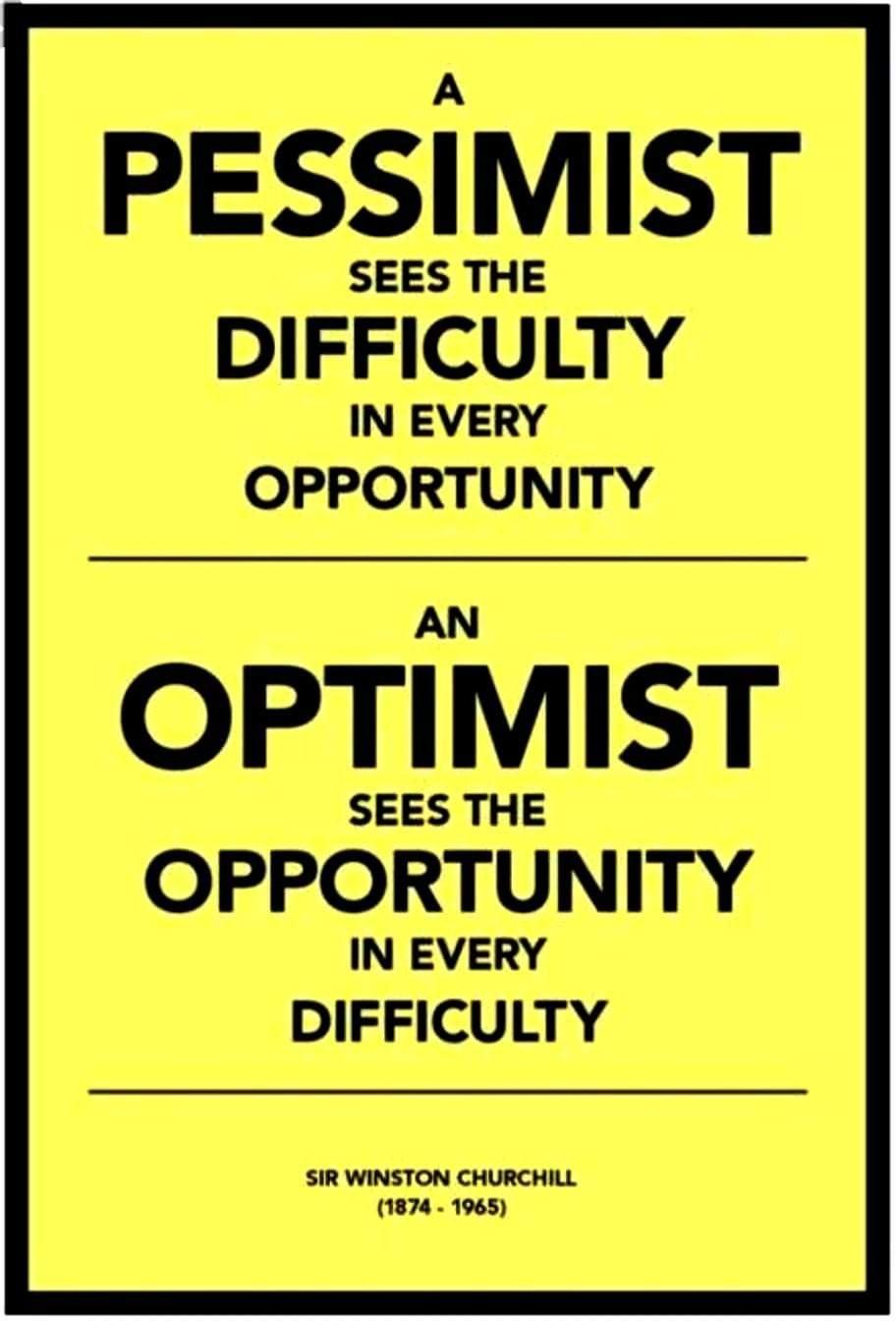 6afd0f9a3bd657483041295e169afc0f - Optimist vs Pessimist - Tira-Pasagad | Saksak-Sinagol