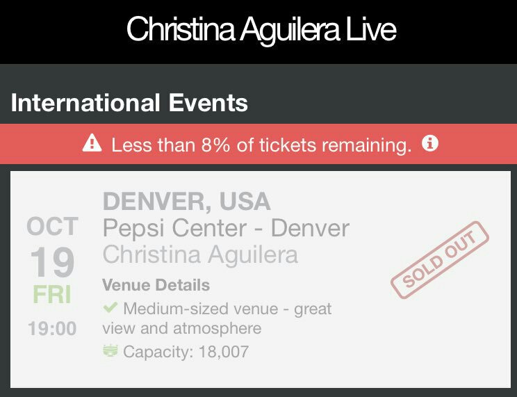 "Christina Aguilera >> álbum ""Liberation""[III]  - Página 13 033da18f7b086b4f377331201bd331cc"