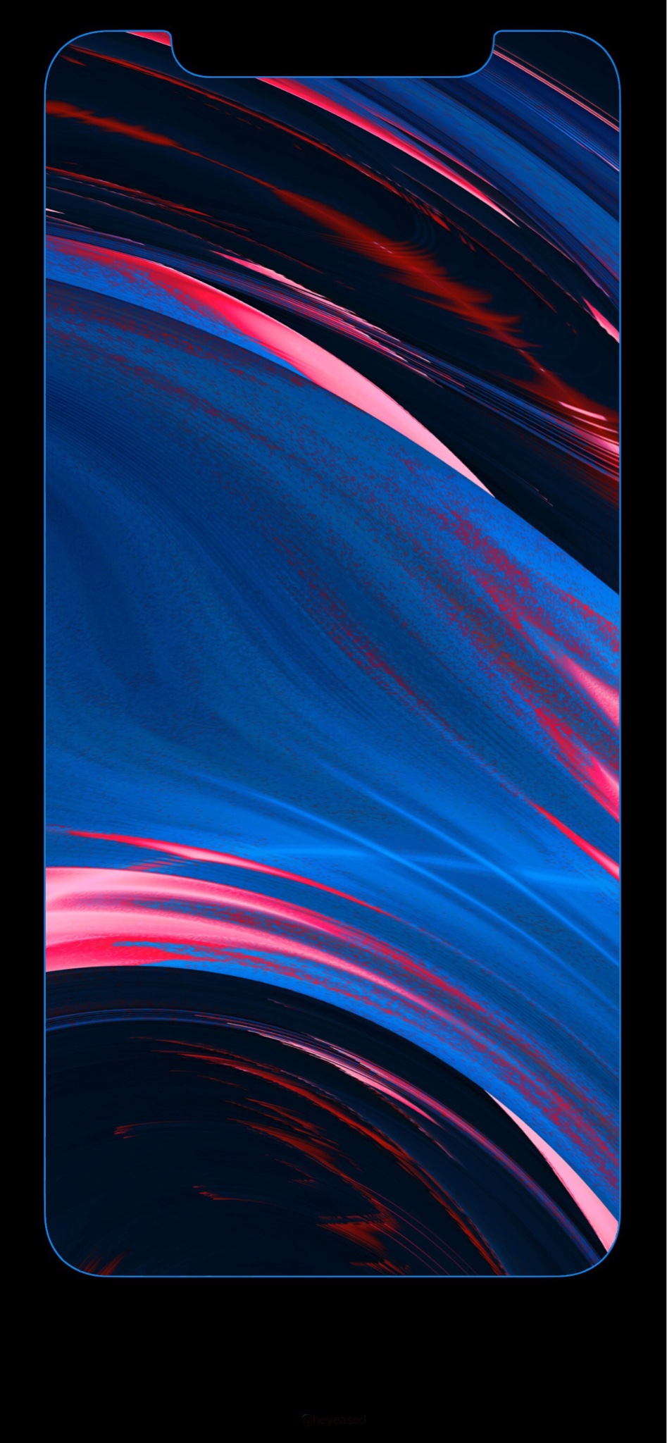 The Iphone Xs Max Pro Max Wallpaper Thread Page 12