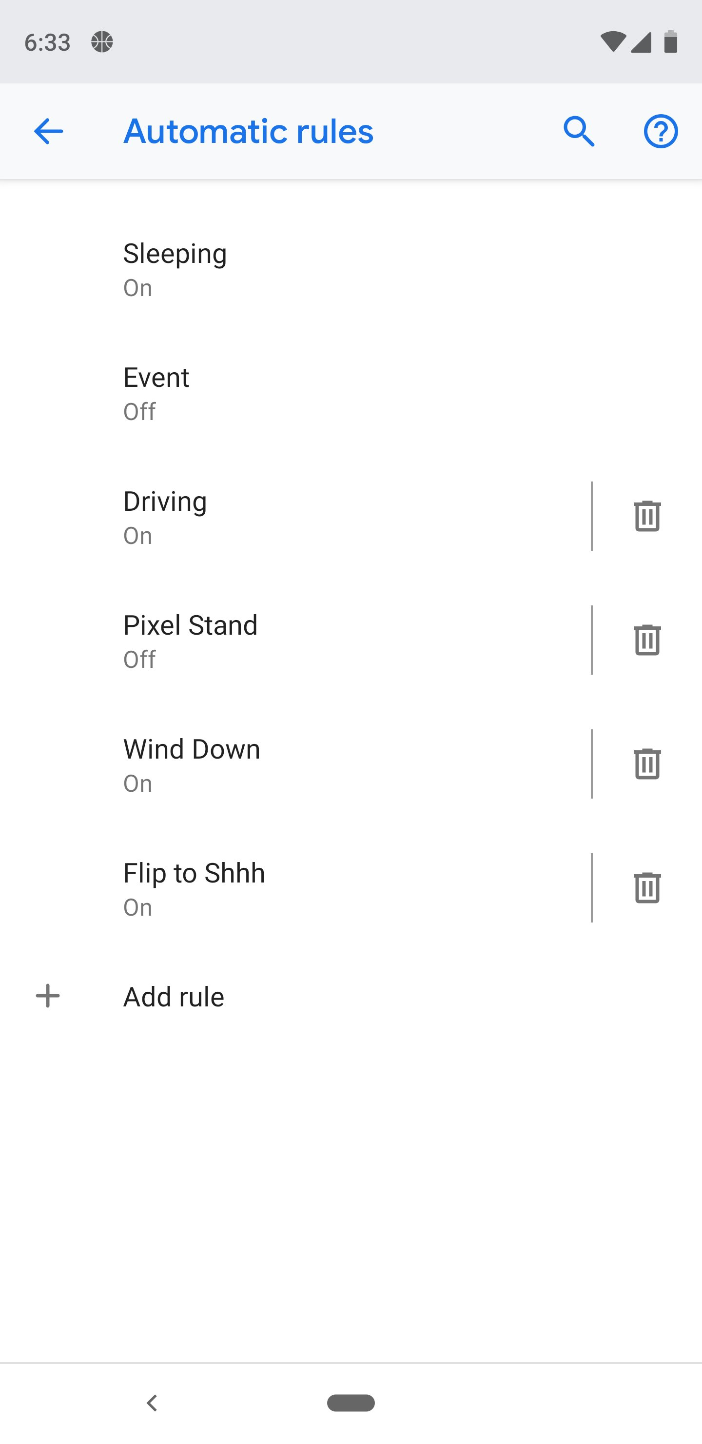 Pixel 3 Doesn't Connect to Car Bluetooth Automatically - Android