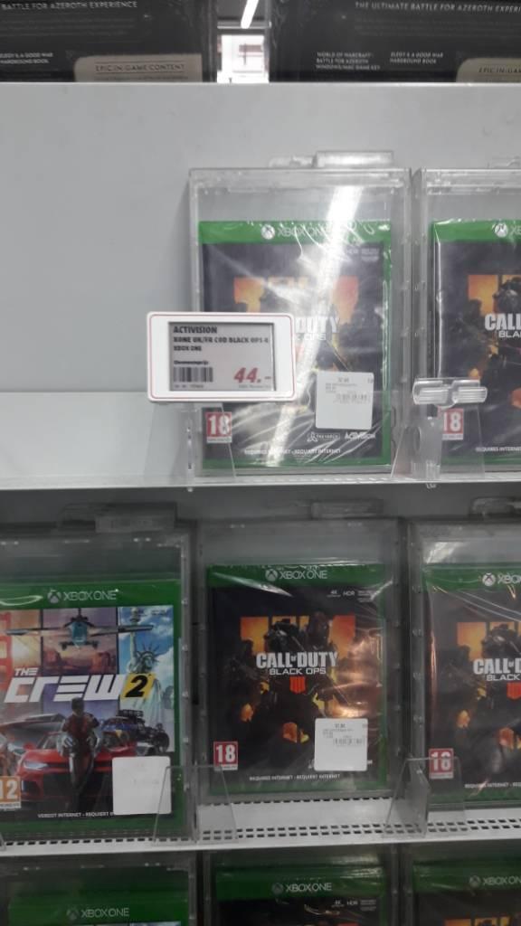 Citaten Weergeven Xbox One : Beste xbox one deals van het moment pagina 84
