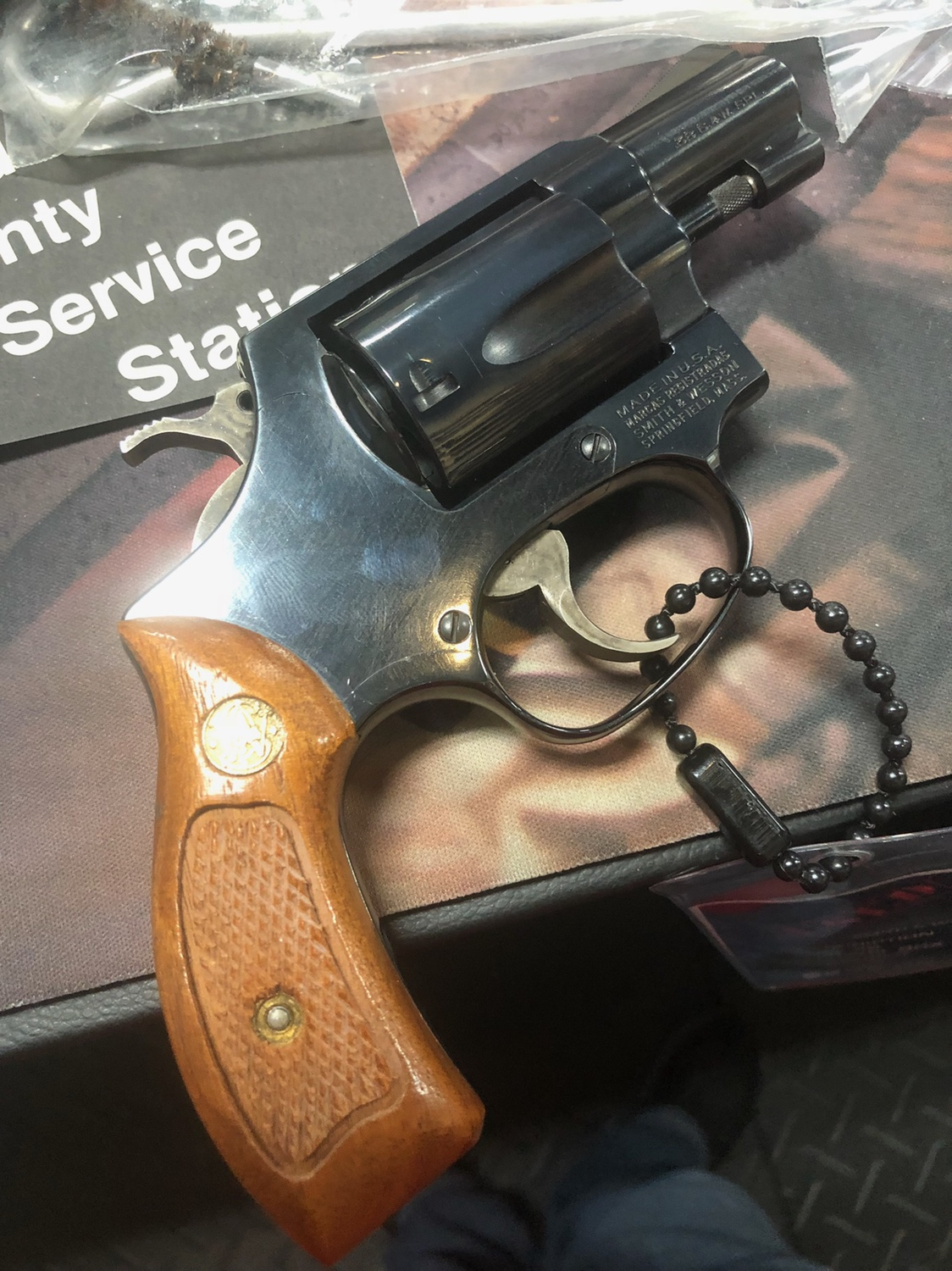 s&w 36 serial number dates