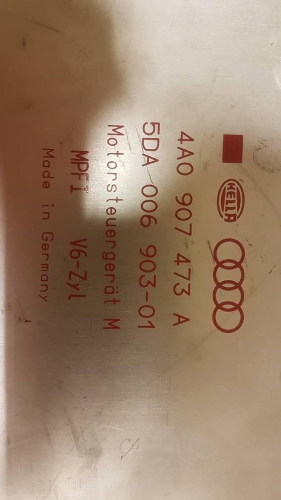 a86d2d0754fbcbcc7c0a4f45b4d2e03b.jpg