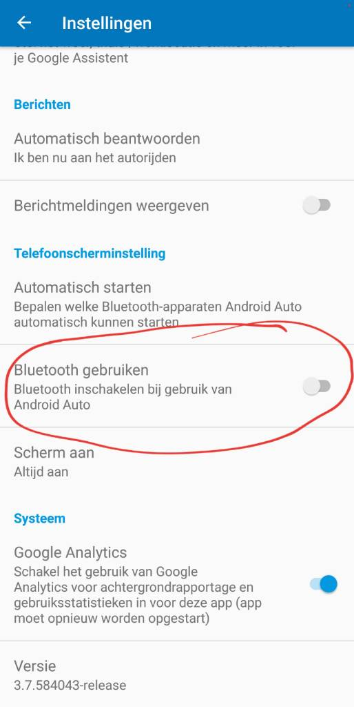 android auto voor r link 1 activeren renault forum. Black Bedroom Furniture Sets. Home Design Ideas
