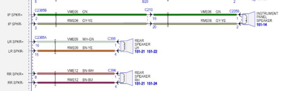 [SCHEMATICS_44OR]  Rear Speaker Wiring Diagram Kenwood Kdc Mp208 Wiring Harness -  sulau.art-14.autoprestige-utilitaire.fr | Kerry King V Wiring Schematic |  | Wiring Diagram and Schematics