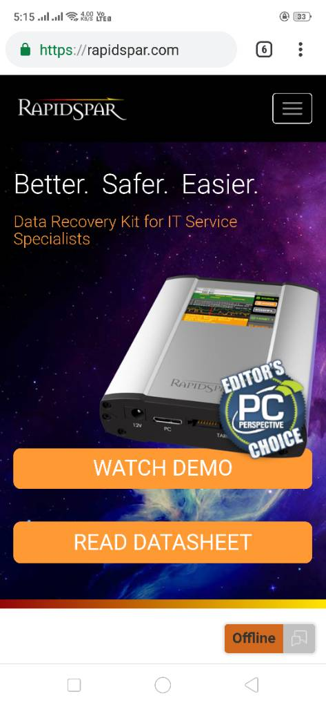 Data recovery - Data Recovery Forum Home