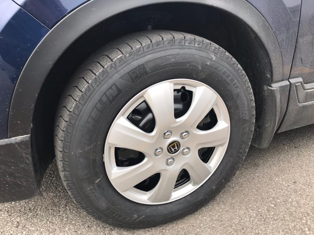 Winter Tire Wheel Hub Cover Or Wheel Cover
