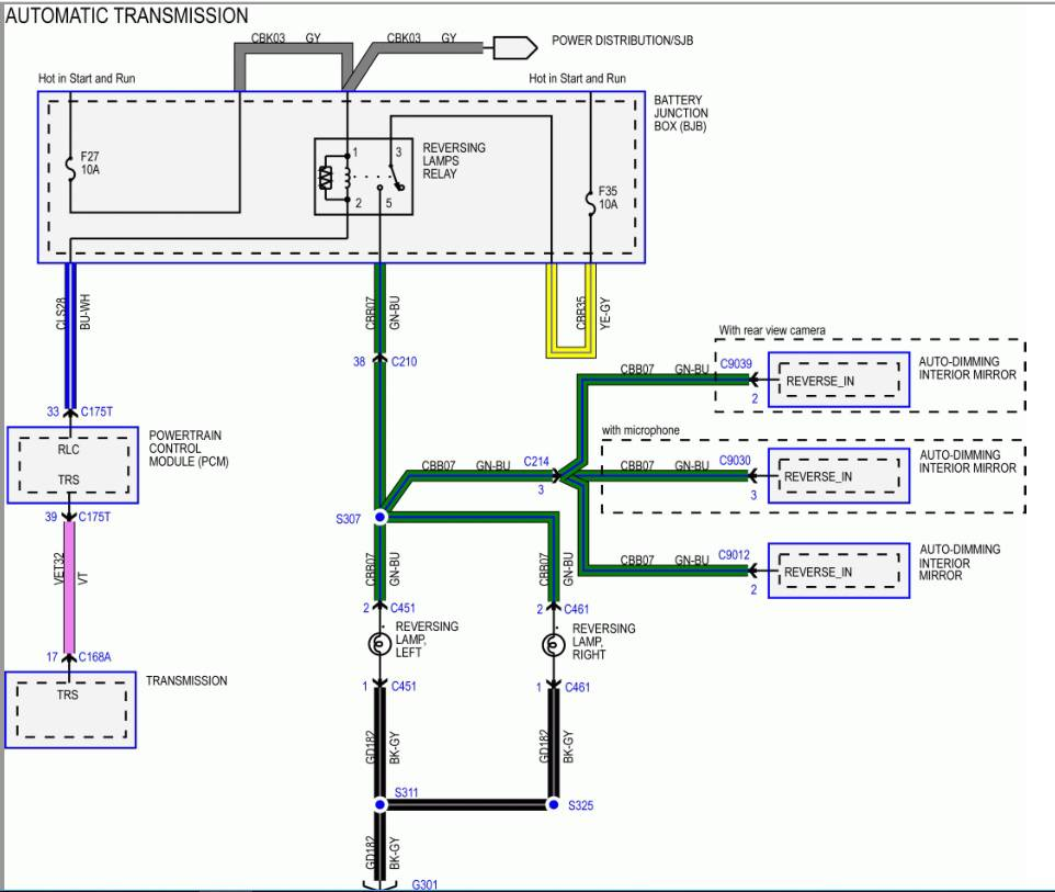 2011 Ford Escape Wiring Diagram from uploads.tapatalk-cdn.com