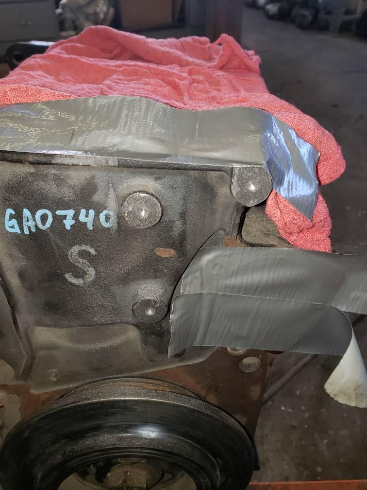 For Audi A4 Quattro S4 S5 R8 S8 Q5 Q7 VW Touareg 09-14 Engine Timing Chain Iwis