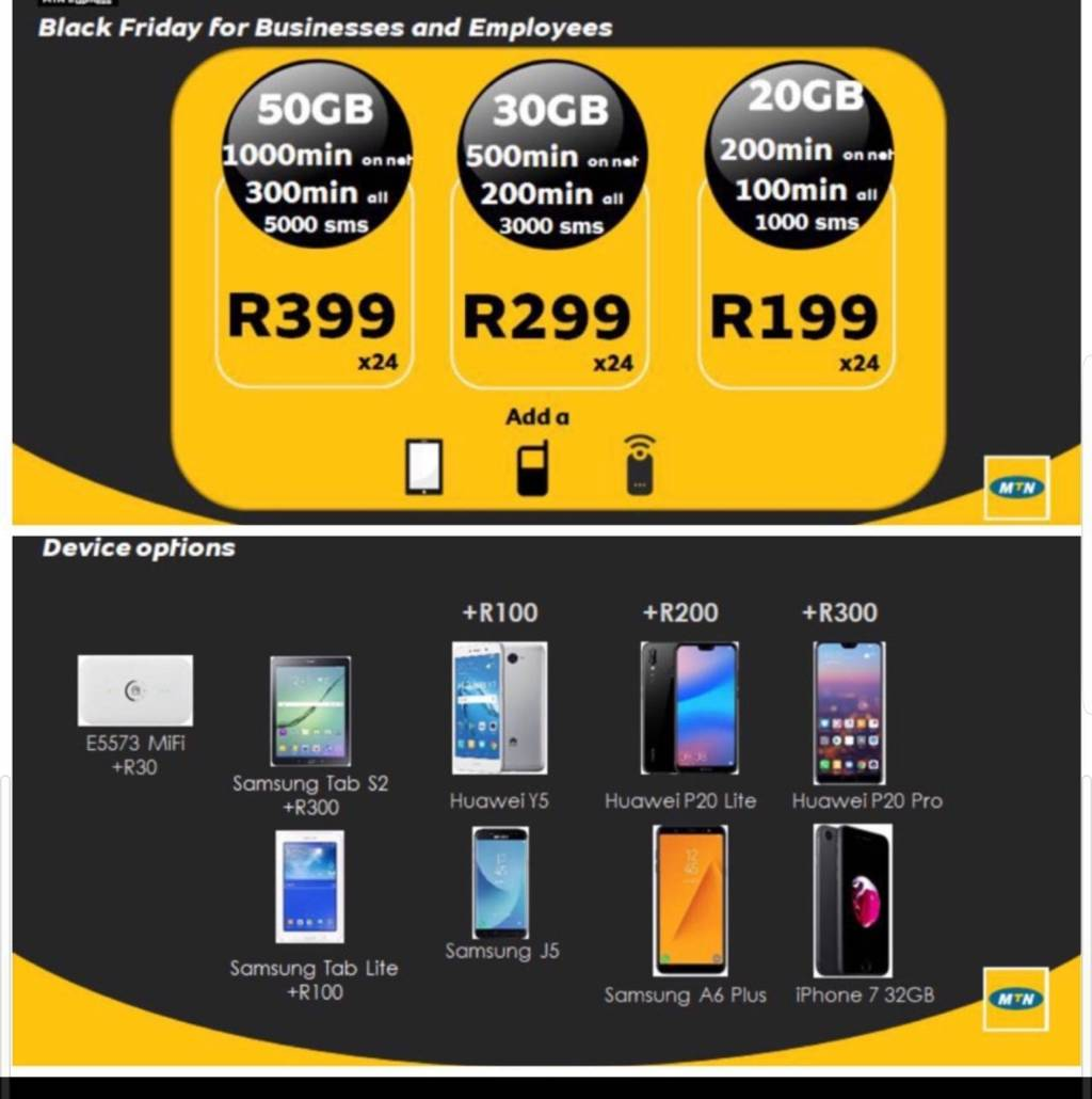 Contact Mtn Customer Service Phone For Mtn Mobiles Internet