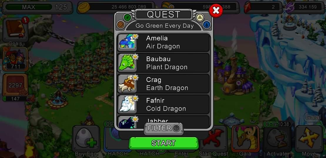 Dragonvale Tips Strategies Updates Bugs Glitches Help The Dragonvale Community Conviértete en granjero y criador de dragones. dragonvale tips strategies updates bugs glitches help the dragonvale community