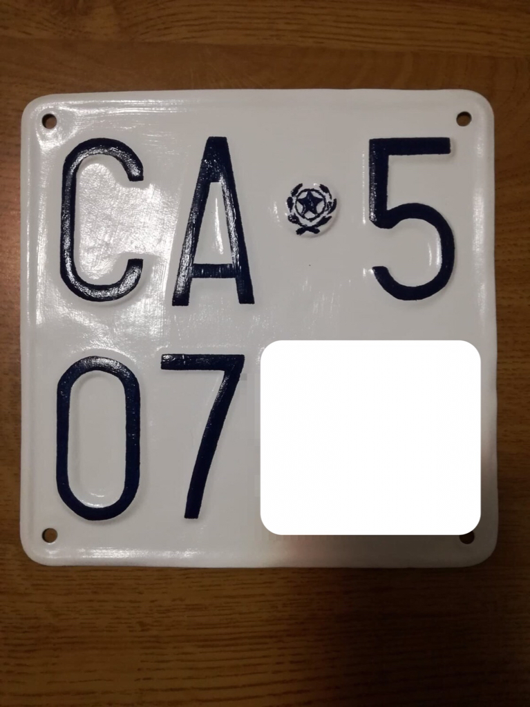 c0ac638dabfa0bc0dd8a849464f08f86.jpg