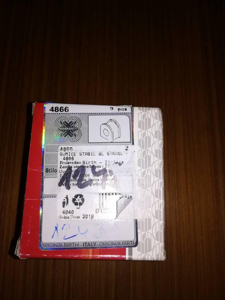 54632b6d66b3efc3bac997190a168796.jpg